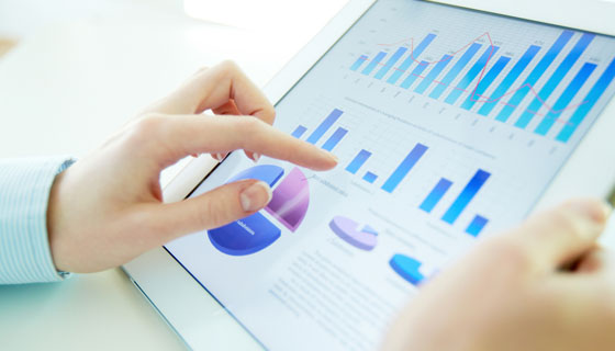 10 Pillars of ServiceNow Success for CIOs – Pillar 7: Using Analytics to Drive Strong ROI