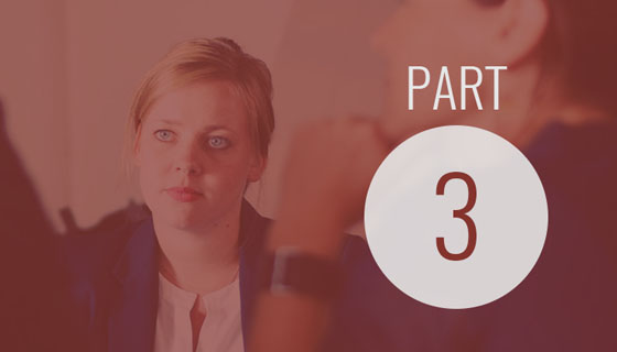 Customer Service Management Training: Why You Need A Proactive Approach