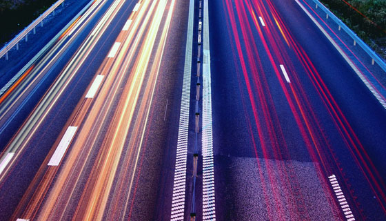 ServiceNow Growing Pains: Two Ways to Scale