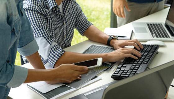 IT Asset Management (ITAM) Best Practices Guide