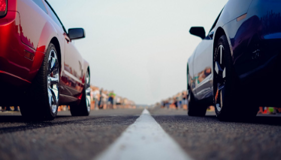 ServiceNow IT Service Management vs Customer Service Management
