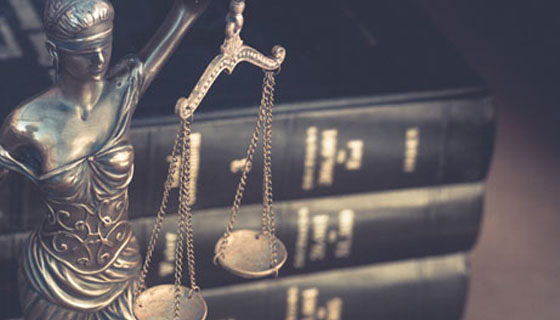 How to Modernize Legal IT Services and Increase Billable Hours