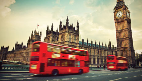 6 Ways to Get the Most Out of Now at Work London