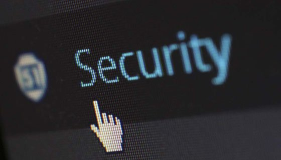 Latest on Forbes.com: Crossfuze Weighs in on Data Security and How Employees Pose the Biggest Threat