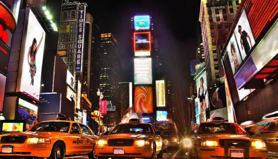 Top 8 ServiceNow New York Highlights