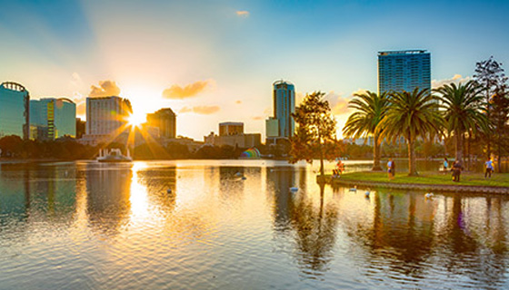 3 Things to Know About ServiceNow Orlando