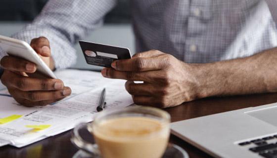Planning for 2021: Digital Strategies for Banks