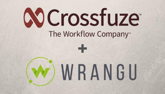Crossfuze and Wrangu Announce Strategic Partnership