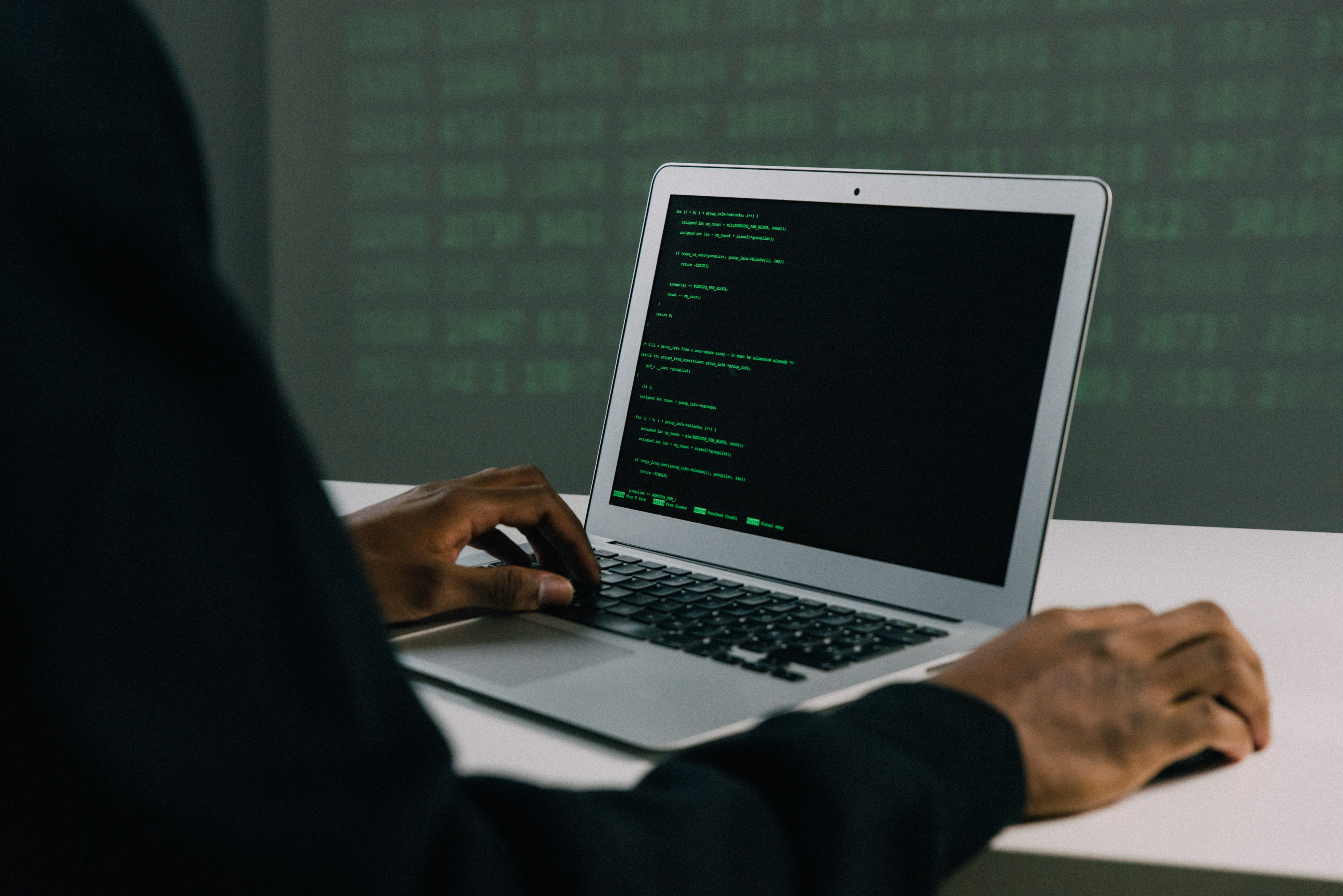 Cyber Security, Meet Cyber Resilience