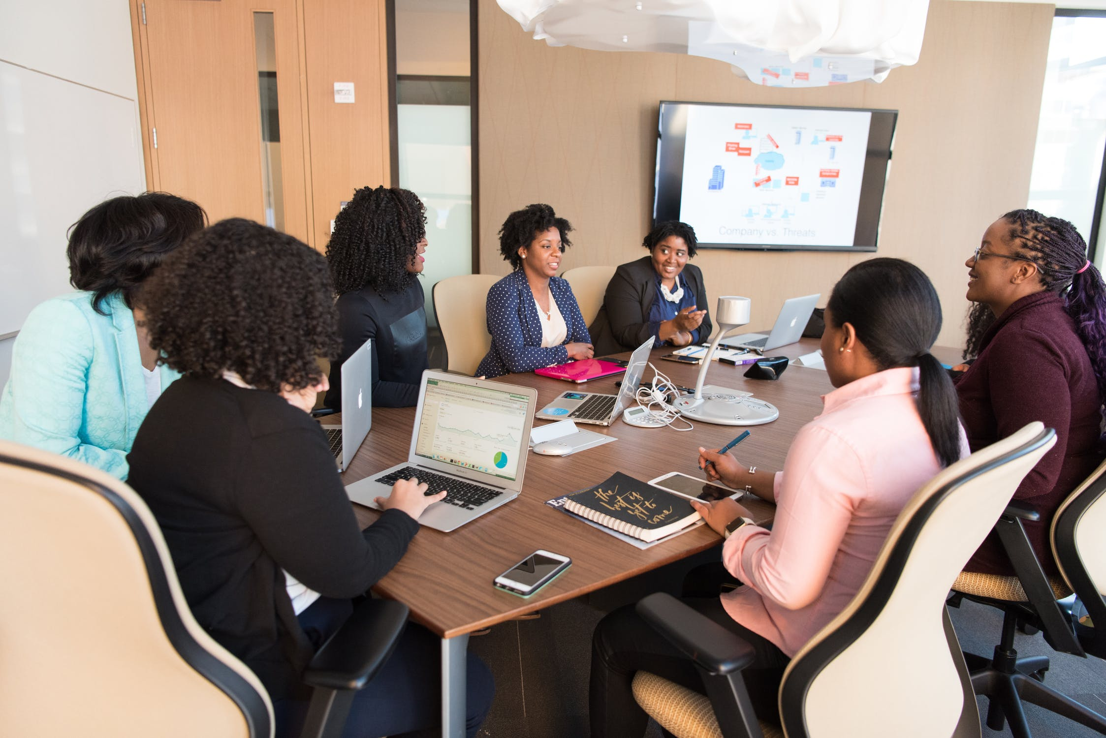 Training - the Most Overlooked Communication Method for OCM