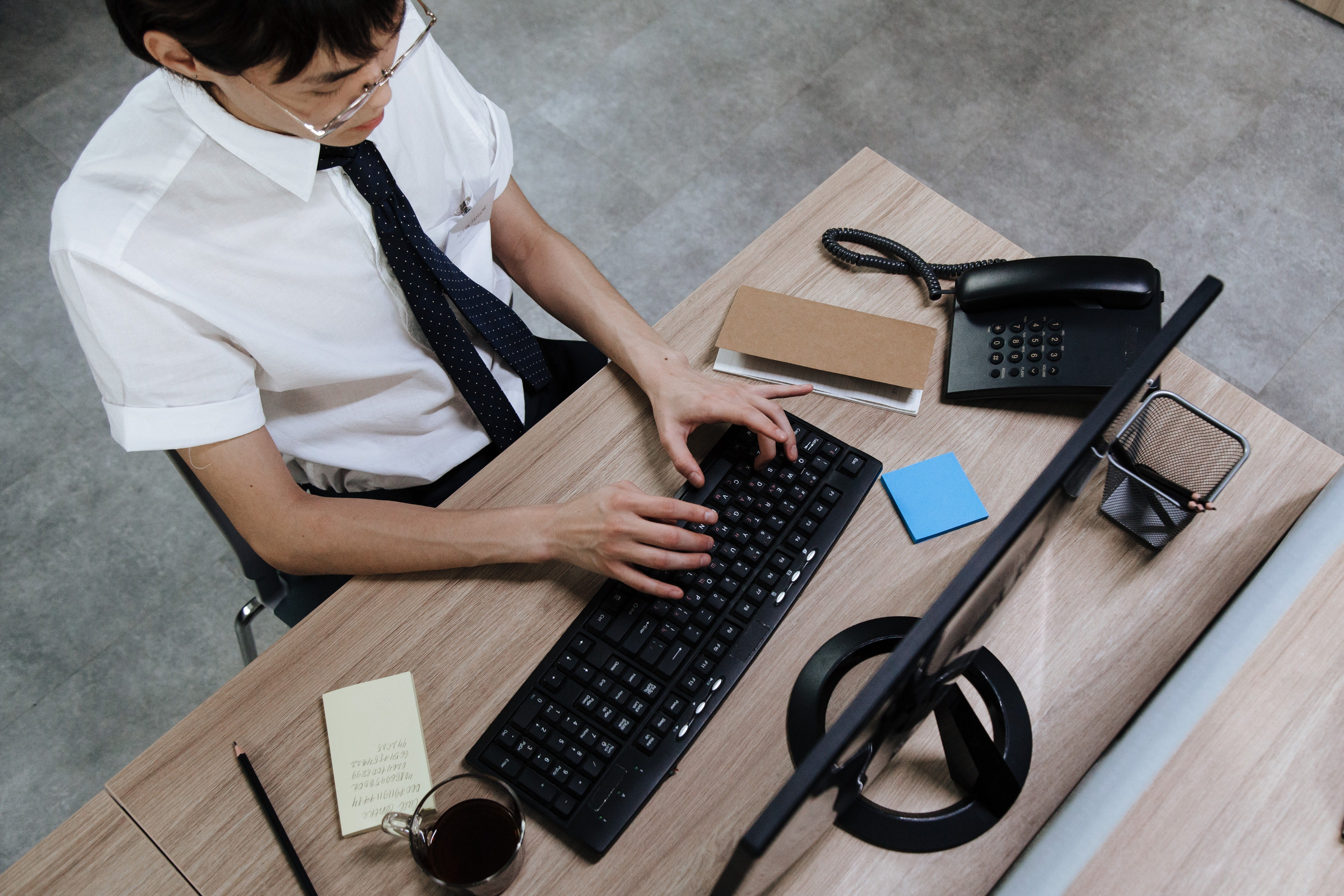 Three Tips to Get the Most Out of the Service Desk at Your Long-Term Care Facility